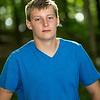 Ryan-4431_tangle