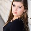 Sarah-4191_pp