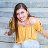 Sarah-8106_tangle