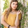 Sarah-4798_tangle