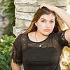 Sarah-4310_tangle