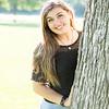Sarah-4320_tangle