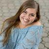 Sarah-4869_tangle