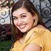 Sarah-4658_tangle-Edit