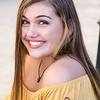 Sarah-4617_tangle