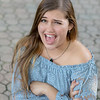 Sarah-4867_tangle