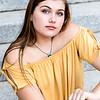 Sarah-4649_tangle