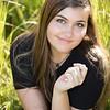 Sarah-4289_tangle