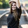 Sarah-4426_tangle