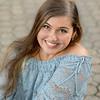 Sarah-4870_tangle