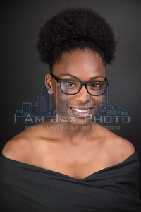 Arianna-Senior-141