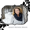 Ashley Page1