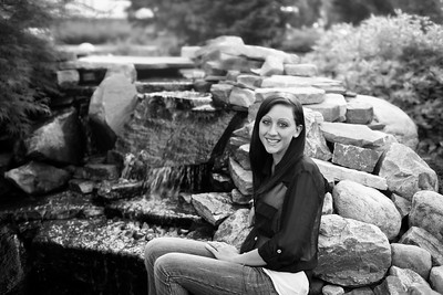 Brittany_67butter_bw