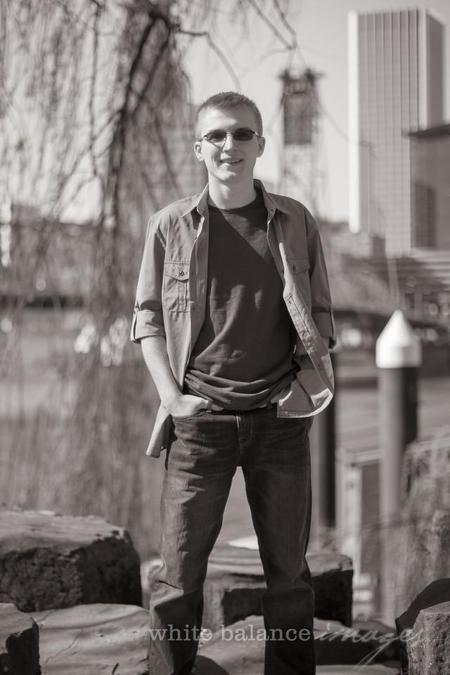 Caden Dukes Senior Portraits-72