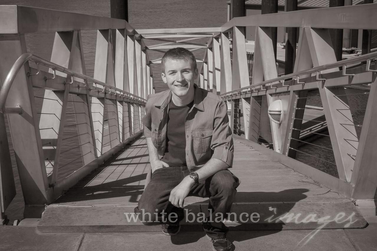 Caden Dukes Senior Portraits-82