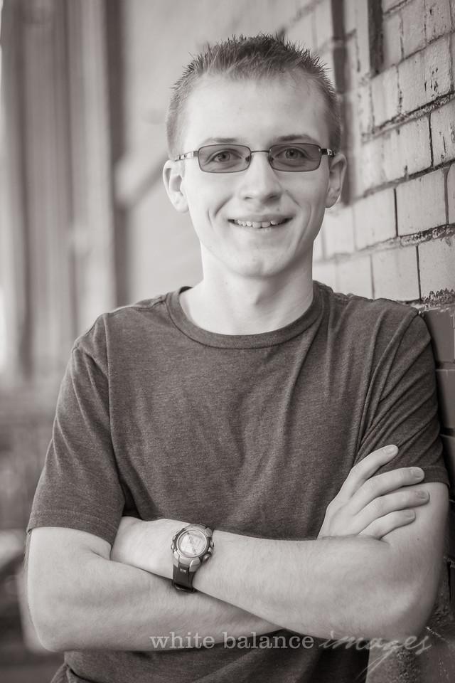 Caden Dukes Senior Portraits-35
