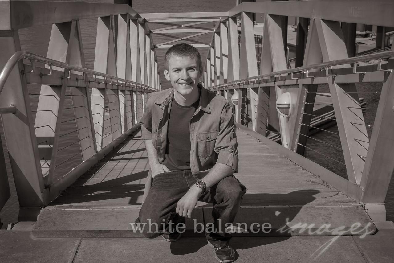 Caden Dukes Senior Portraits-81