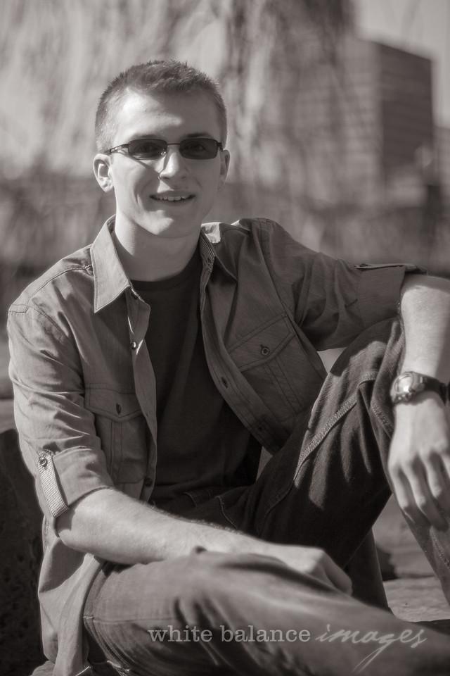 Caden Dukes Senior Portraits-78