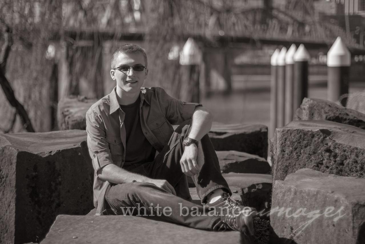 Caden Dukes Senior Portraits-76