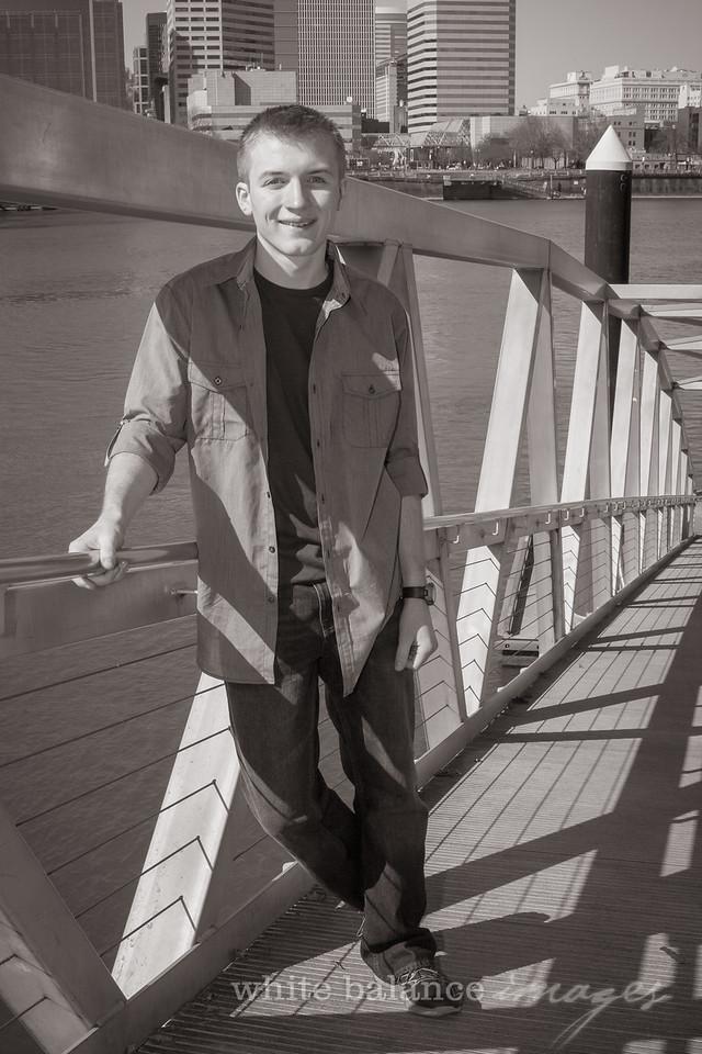 Caden Dukes Senior Portraits-85
