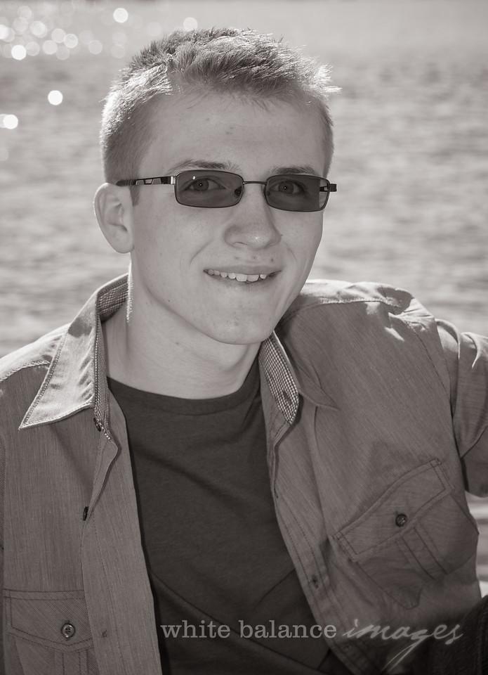 Caden Dukes Senior Portraits-101