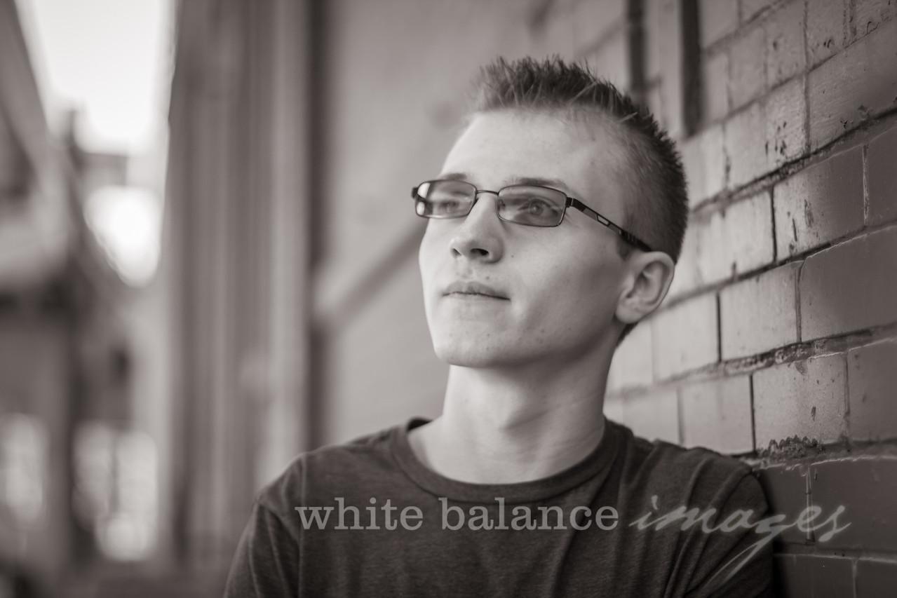 Caden Dukes Senior Portraits-33