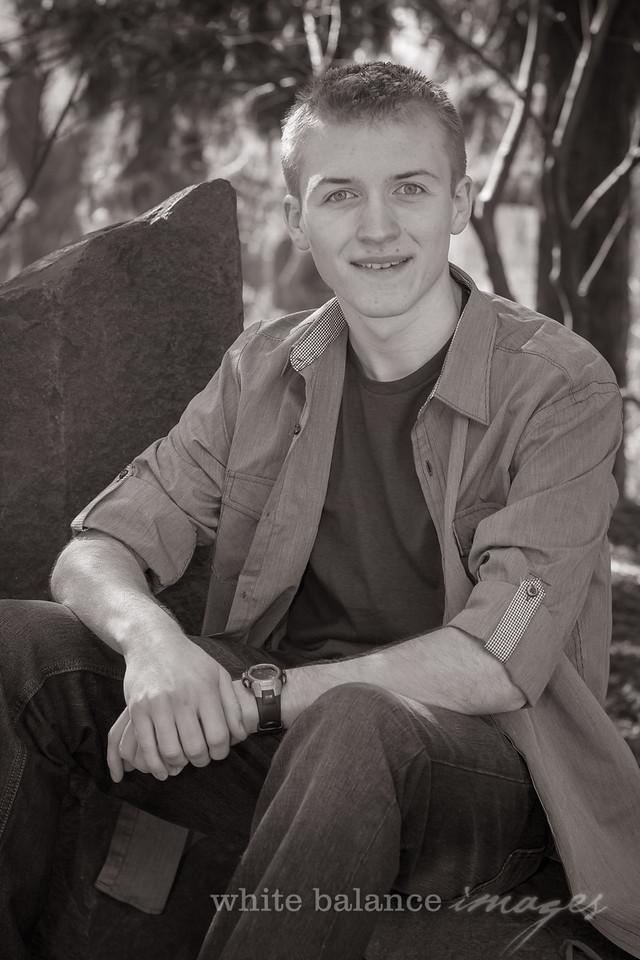 Caden Dukes Senior Portraits-65