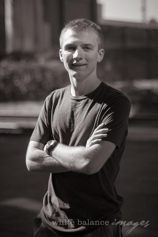 Caden Dukes Senior Portraits-49
