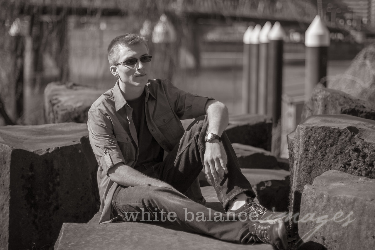 Caden Dukes Senior Portraits-80