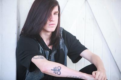 Caleb Wenck-23