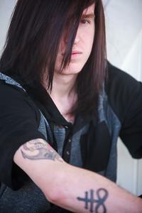 Caleb Wenck-34
