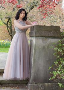Casaccia Prom 01
