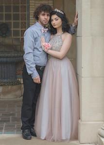 Casaccia Prom 09