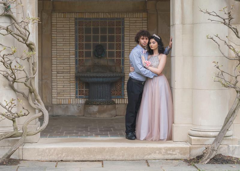 Casaccia Prom 07