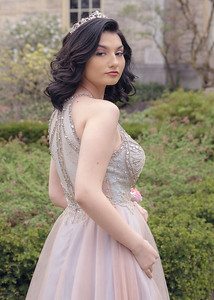Casaccia Prom 04