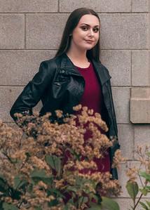 Cassidy Salamone 17