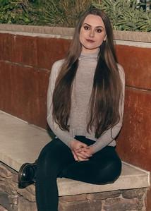 Cassidy Salamone 22a