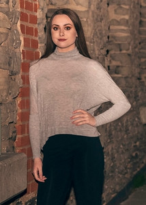 Cassidy Salamone 23