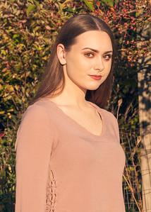 Cassidy Salamone 12a