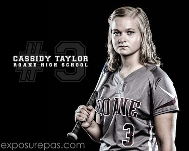 Cassidy Taylor-7480-2