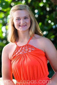 Cassidy Taylor-6625