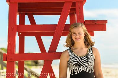 Cassidy Taylor-7596