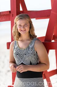 Cassidy Taylor-7561