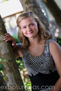 Cassidy Taylor-7626