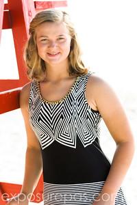 Cassidy Taylor-7587