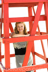 Cassidy Taylor-7603