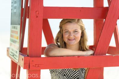Cassidy Taylor-7600