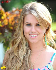 AshleyRedington