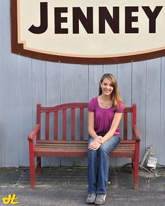 JenniferDuff
