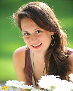 KatelynCasper